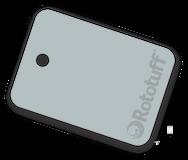 Rototuff RT711UVGULLG