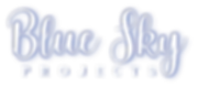 Blue sky projects logo.png