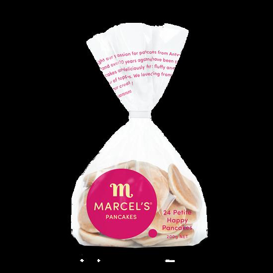 Marcels-Petite-Pancakes-24pk.png