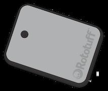 Rototuff RT705UV817