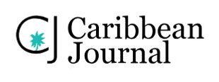 Caribbean Journal.JPG