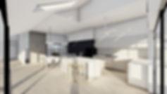 3D render 1.jpg