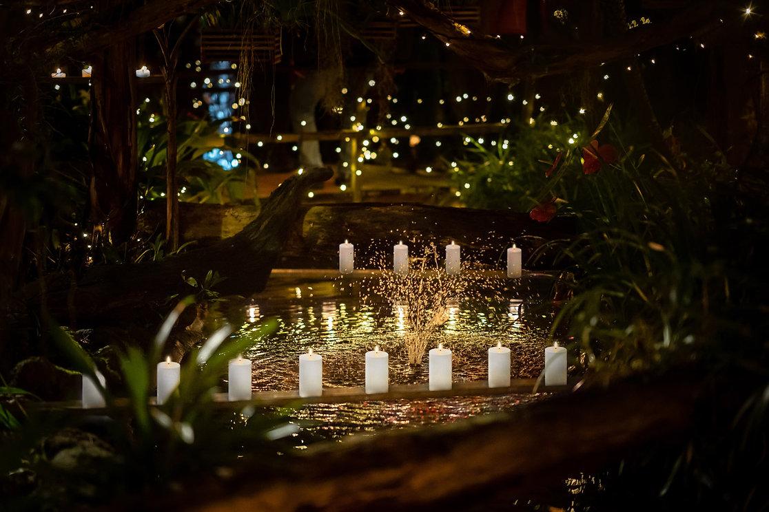 Enjoy-Living-Uyuni-Outdoor-Candle-119327