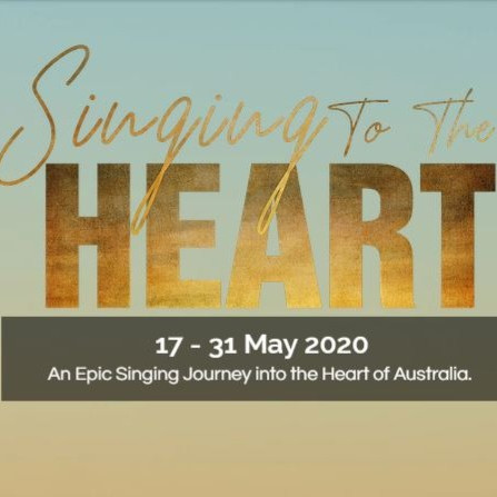 Singing to the Heart 2020