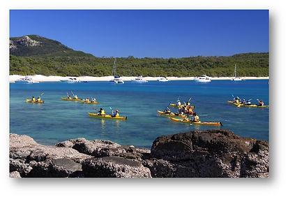 whitsunday-kayaking-adventure