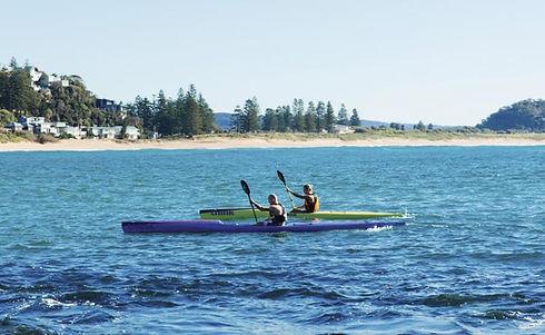 Kayak Beach.jpg