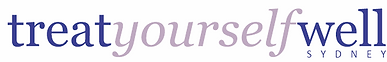 Treat Yourself Well Sydney logo.png