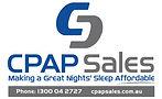 CPAP_sales_ad_size.jpg