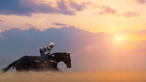 Ride Like A Girl - New Backround.jpg