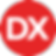 Delphi Development Tool