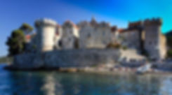 kayak-croatia-split-to-dubrovnik