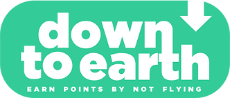 Down to earth logo 2.1.png