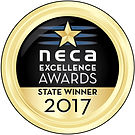 NECA Winner Medallion 2017.JPG