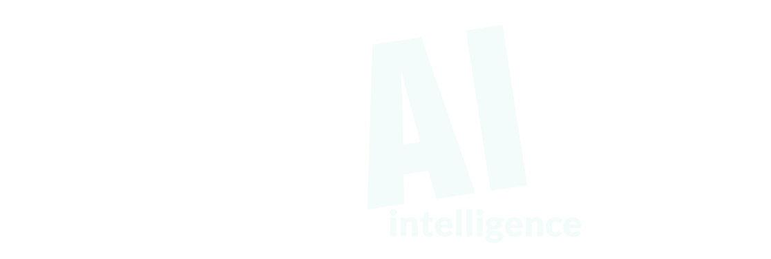 Sonnant AI Intelligence - 95.jpg
