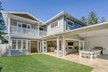 Hamptons Masterpiece at Mona Vale Beach