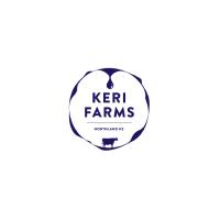 keri farms logo.png