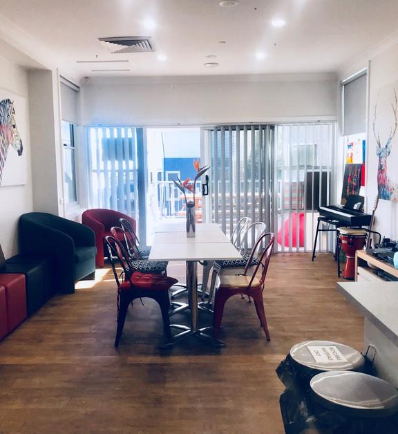 common room one SMALLER.jpg
