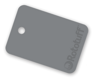 Rototuff RT705UV816