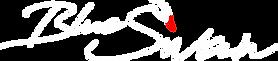 Blue Swan Events logo b.png