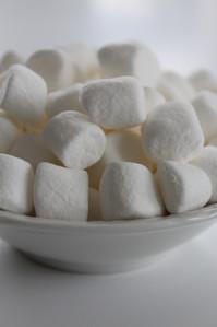 Mallows - Nordic White
