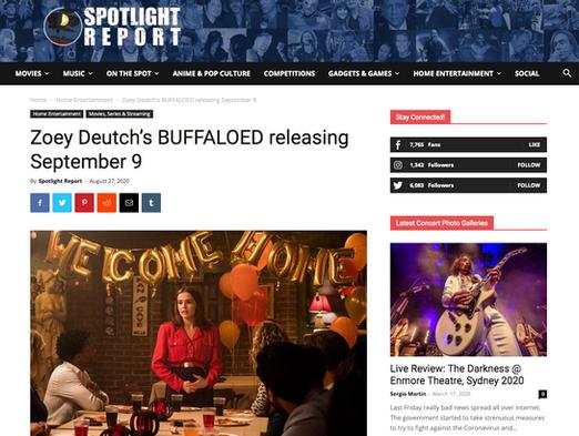 Buffaloed review 6.png