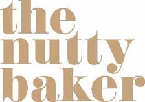 The Nutty Baker.jpg