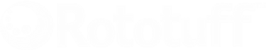Rototuff logo white 20.png