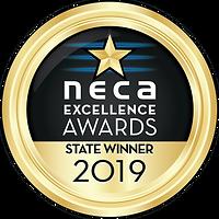 NECA_2019_StateWinner.png
