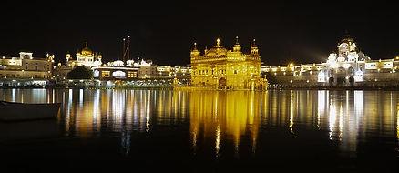 golden-temple-amritsar-golden-temple-gol