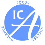 ICA logo blue.png