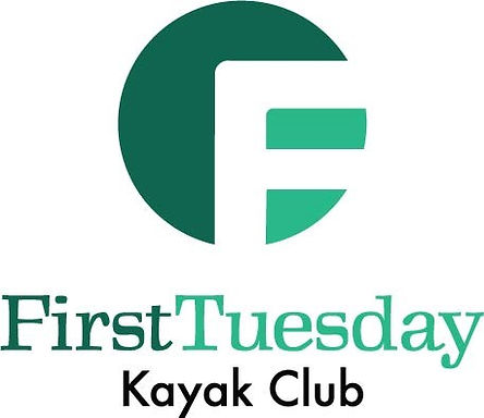 First Tuesday logo.jpg