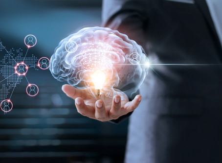 Are you neurologically wired for Success?