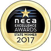 NECA Winner Medallion 2017.JPG
