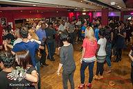 SAL DANCE SLIDE 2.jpg