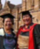 Tonga nursing masters_edited.jpg