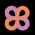 Small Ha Ola for circular icons.png