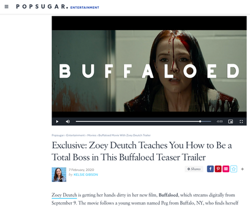 Buffaloed review 2.png