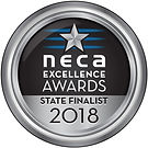 NECA Finalist Badge_2018.jpg