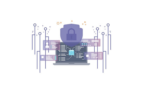 Secure Forte Supply Chain Cyber Security