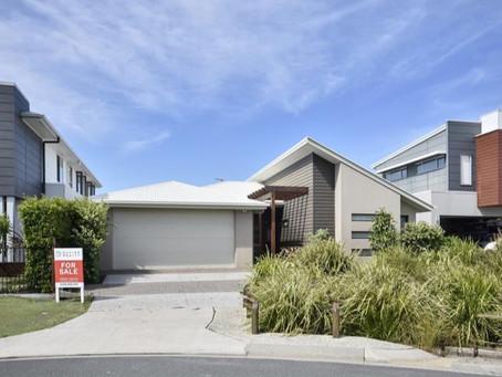 First Quarter 2021: State of the Sunshine Coast Real Estate Market
