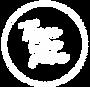 logo%20319%20oct%20mse%20white_edited.pn