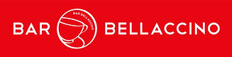 Bar Bellaccino Cafes in Sydney CBD and suburbs