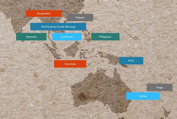 Activity map.JPG