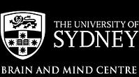 Brain and Mind centre logo.png
