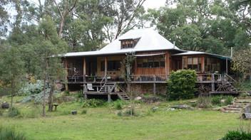 Chester & Jan's house.jpg