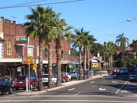 Croydon, The Strand, Sydney.jpg