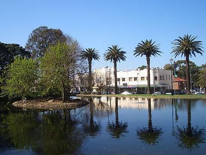 1024px-Burwood_Park_Sydney_3.jpg