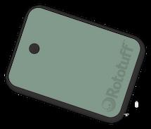 Rototuff RT711UVMG