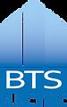 bts-group-logos-pms_edited.png