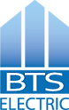 bts-group-logos-pms_edited.png